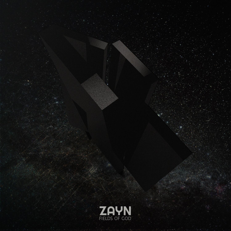 Zayn13
