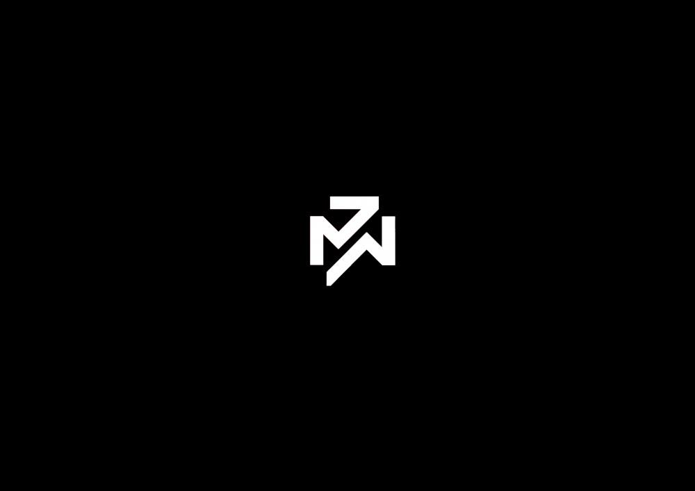Zayn logo